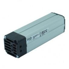DAF6050 Нагреватель без вентилятора 50Вт, 110-230AC/DC, крепление на DIN рейку