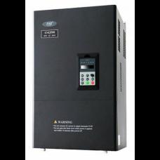 08.04.000355 Частотный преобразователь ESQ-500-4T2200G/2500PA 220/250кВт 380-460В