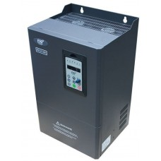 08.04.000382 Частотный преобразователь ESQ-600-4T0370G/0450P 37/45кВт 380-460В