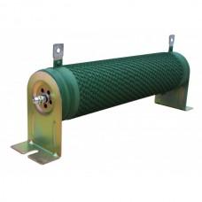 SN-1000W100RJ Тормозной резистор 1кВт 100Ом