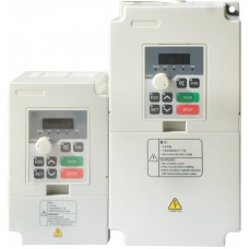 A152T2B Частотный преобразователь 220В 1,5кВт 7 А IDS-DRIVE серия А