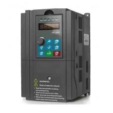 B113T4B Частотный преобразователь 380В 11кВт 24 А IDS-DRIVE серия В