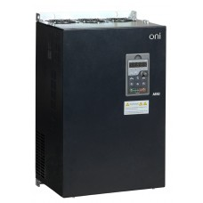 Преобразователь частоты A650 380В 3Ф 22kW 45А ONI