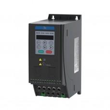 MD200S0.4B Преобразователь частоты INOVANCE MD200, 0,4кВт - 150%, 220В