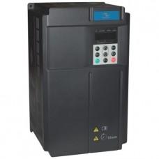 MD290T0.4G/0.7PB Преобразователь частоты INOVANCE MD290, 0,4кВт - 150% или 0,75кВт - 110%, 380В с тормозным транзистором