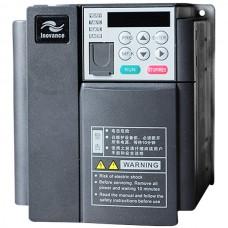 MD310T0.4B Преобразователь частоты INOVANCE MD310, 0,4кВт - 150%, 380В