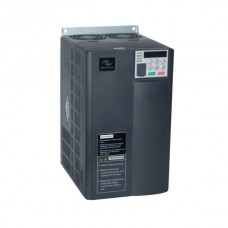 MD310T7.5B Преобразователь частоты INOVANCE MD310, 7,5кВт - 150%, 380В