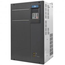 MD500T110G Преобразователь частоты INOVANCE MD500, 110кВт - 150%, 380В