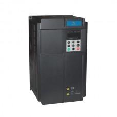 MD500T0.4GB Преобразователь частоты INOVANCE MD500, 0,4кВт - 150%, 380В с тормозным транзистором