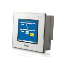 MT5320C HMI 24V 5.6' 320x234 1RS232 1RS232/RS485 1Ethernet 1USB 2USB host modbus RTU/TCP
