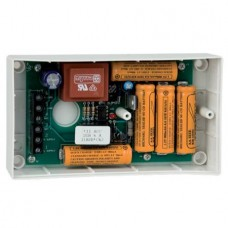 ACCSGB6А Аккумуляторные батареи