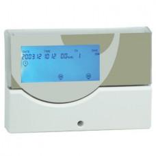 ACDS01* Выносной монитор для дублирования информации с центрального блока RGW032