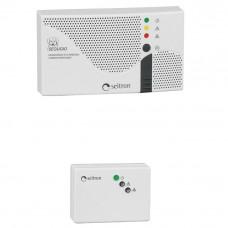 RGDCO0MP1 Стационарный сигнализатор загазованности на угарный газ (СО)