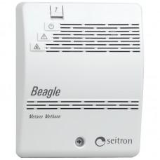 RGDCM0MP1 Beagle Double Сигнализатор на природный и угарный газы в одном корпусе