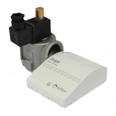 RGDGP5MP1 NA15 (NC15) Бытовой комплект для обнаружения утечек сжиженного газа