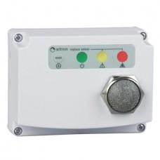 RGICO0L42 Сигнализатор загазованности на угарный газ (СО)