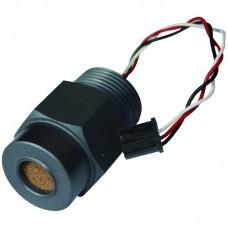 ACMC020001SE Чувствительный элемент для SGWCO0 / SGYCO0..