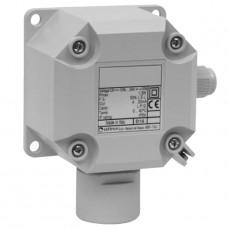 SGWCO0NXM* Сенсор на угарный газ (СО)