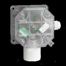 SYCN сенсор на угарный газ (СО)