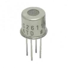 PIC18F2520 Микросхема с прошивкой для блока RGY000MBP4