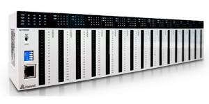 Снижение цен на продукцию Haiwell до 25% | Контроллер и панели HMI