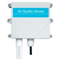 TH-20-A Датчик температуры и влажности воздуха 4-20мА