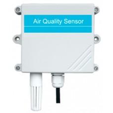 TH-20-RS Датчик температуры и влажности воздуха RS485 Modbus RTU