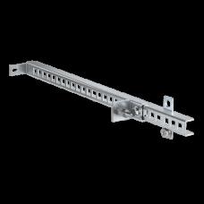 R5RDMP01 Комплект реек для МП ST/CE, Г=150 ММ, 4 рейки в комплекте. ДКС