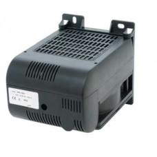 R5FPH1200 Обогреватель в пластиковом кожухе с вентилятором 1200 Вт, 230 В ДКС