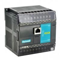 C10S0R-e | Программируемый логический контроллер серии С Haiwell 24В 6DI 4RO 1 RS232 | 1 RS485 1 Ethernet