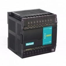 C10S0R | Программируемый логический контроллер серии С Haiwell 24В 6DI 4RO 1 RS232 | 1 RS485