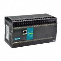 C48S0R-e | Программируемый логический контроллер серии С Haiwell 24В 28DI 20RO 1 RS232 | 1 RS485 1 Ethernet