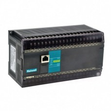 C48S0R-e   Программируемый логический контроллер серии С Haiwell 24В 28DI 20RO 1 RS232   1 RS485 1 Ethernet