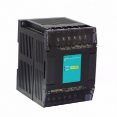 H04RC | Температурный модуль расширения для ПЛК серии C/T/H/N Haiwell 24В 4 (PT100, PT1000, Cu50, Cu100) 1 RS485 Modbus RTU