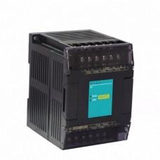 H04TC | Температурный модуль расширения для ПЛК серии C/T/H/N Haiwell 24В 4 (S, K, T, E, J, B, N, R, Wre3/25, Wre5/26, 0-20мВ, 0-5мВ, 0-100мВ) 1 RS485 Modbus RTU