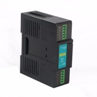 H08DI | Дискретный модуль расширения для ПЛК серии C/T/H/N Haiwell 24В 8DI