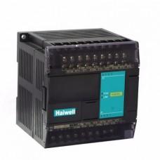 H08RC | Температурный модуль расширения для ПЛК серии C/T/H/N Haiwell 24В 8 (PT100, PT1000, Cu50, Cu100) 1 RS485 Modbus RTU