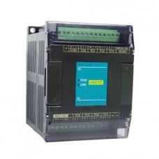 H08TC | Температурный модуль расширения для ПЛК серии C/T/H/N Haiwell 24В 8 (S, K, T, E, J, B, N, R, Wre3/25, Wre5/26, 0-20мВ, 0-5мВ, 0-100мВ) 1 RS485 Modbus RTU