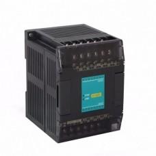 H16DI | Дискретный модуль расширения для ПЛК серии C/T/H/N Haiwell 24В 16DI