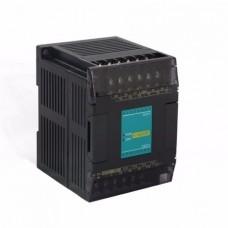 H16DOR | Дискретный модуль расширения для ПЛК серии C/T/H/N Haiwell 24В 16RO