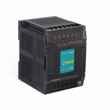 H16DOT | Дискретный модуль расширения для ПЛК серии C/T/H/N Haiwell 24В 16DO