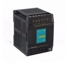 H16XDP | Дискретный модуль расширения для ПЛК серии C/T/H/N Haiwell 24В 8DI 8DO