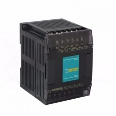H16XDR | Дискретный модуль расширения для ПЛК серии C/T/H/N Haiwell 24В 8DI 8 RO