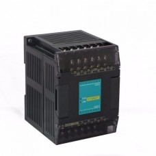 H16XDT | Дискретный модуль расширения для ПЛК серии C/T/H/N Haiwell 24В 8DI 8DO