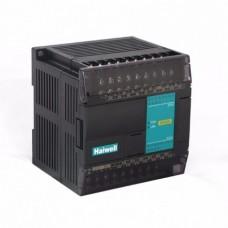 H24DI | Дискретный модуль расширения для ПЛК серии C/T/H/N Haiwell 24В 24DI 1 RS485 Modbus RTU