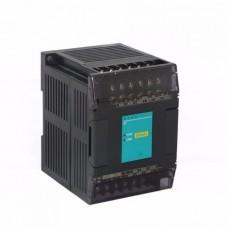 S04AI | Аналоговый модуль расширения для ПЛК серии C/T/H/N Haiwell 24В 4AI 1 RS485 Modbus RTU