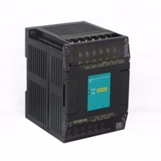 S04AO | Аналоговый модуль расширения для ПЛК серии C/T/H/N Haiwell 24В 4AO 1 RS485 Modbus RTU