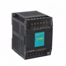 S04XA   Аналоговый модуль расширения для ПЛК серии C/T/H/N Haiwell 24В 2AI 2AO 1 RS485 Modbus RTU