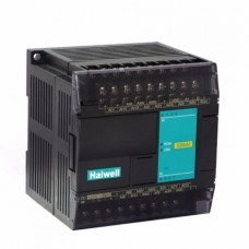 S08AI   Аналоговый модуль расширения для ПЛК серии C/T/H/N Haiwell 24В 8AI 1 RS485 Modbus RTU