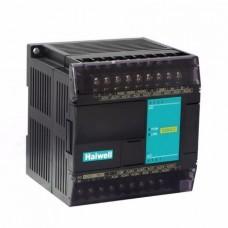 S08AO | Аналоговый модуль расширения для ПЛК серии C/T/H/N Haiwell 24В 8AO 1 RS485 Modbus RTU